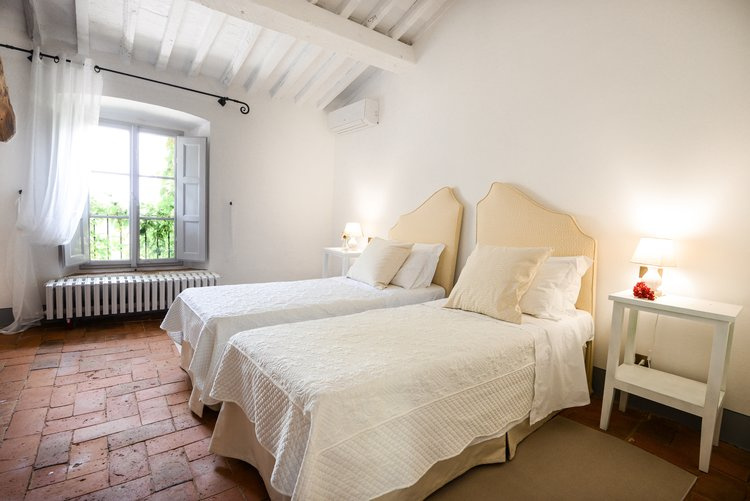 tuscany_0020.jpg