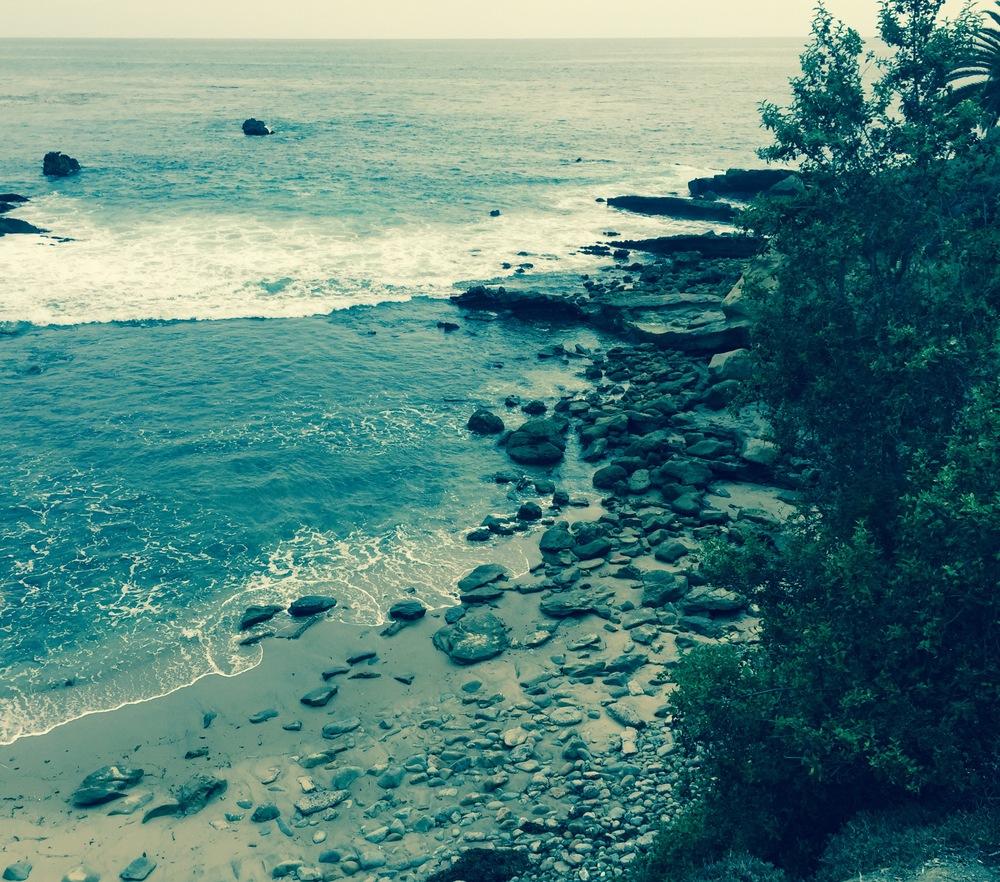 Laguna+Beach+Walk.jpeg