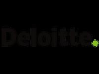 DeloitteFinal.png