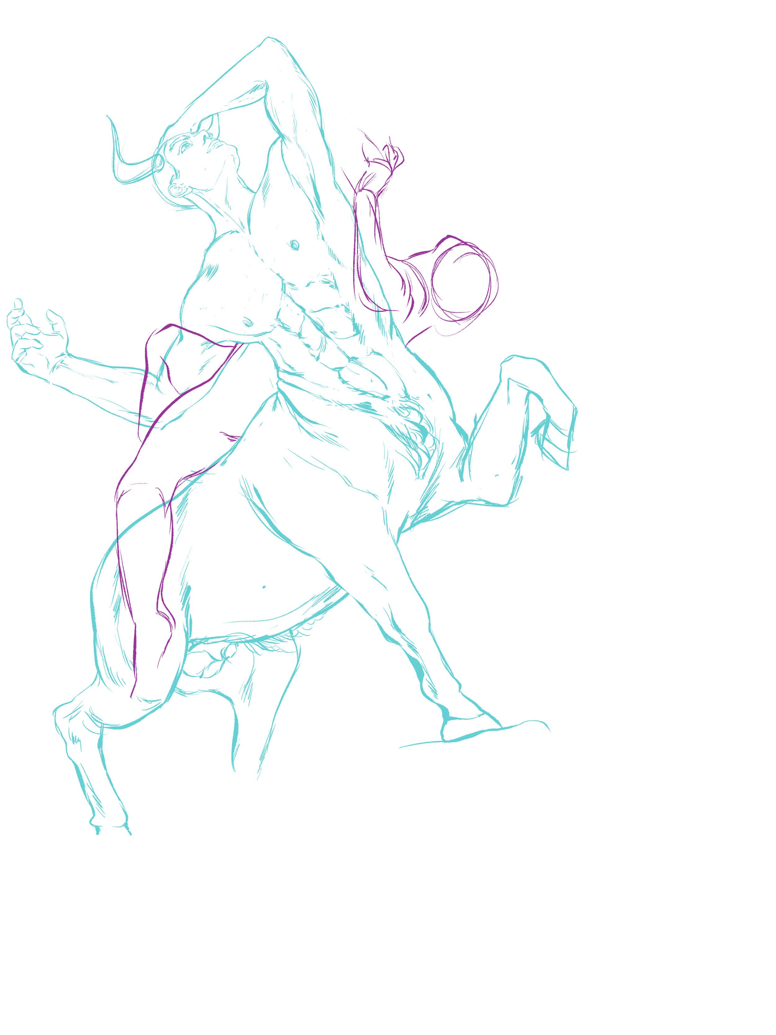 Europa and the Bull3.jpg