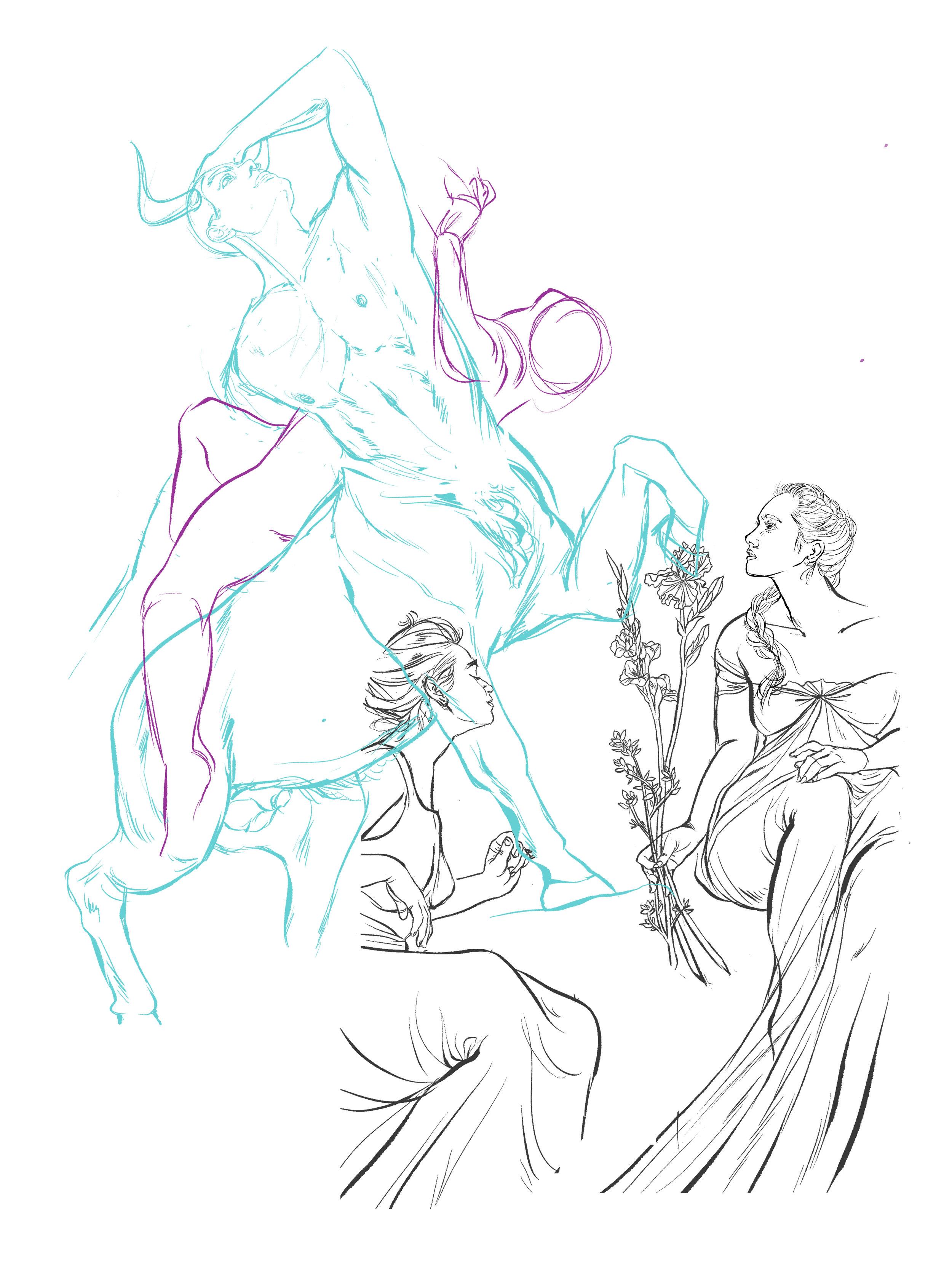 Europa and the Bull2.jpg