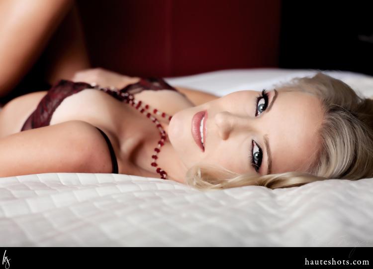 boudoir-beauty.jpg