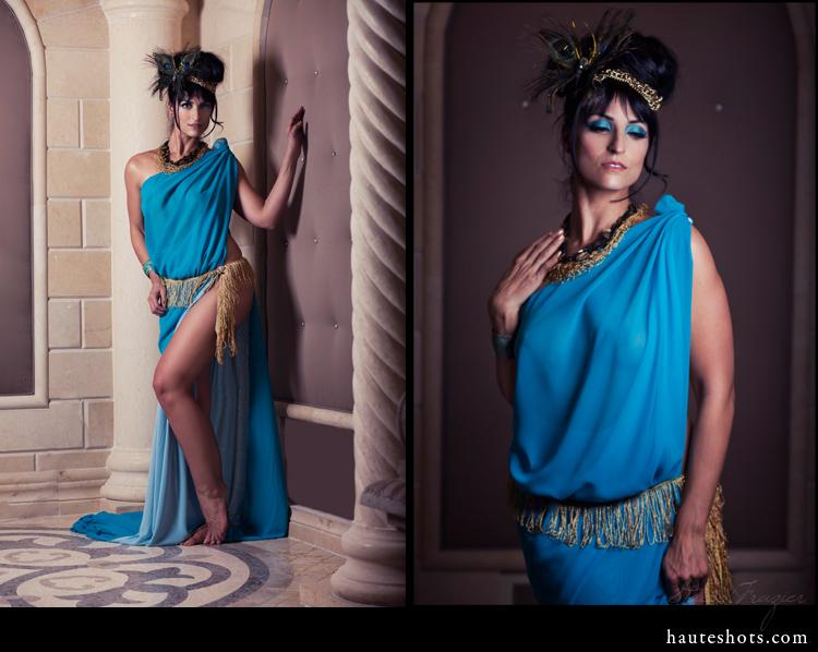 boudoir-cleopatra.jpg
