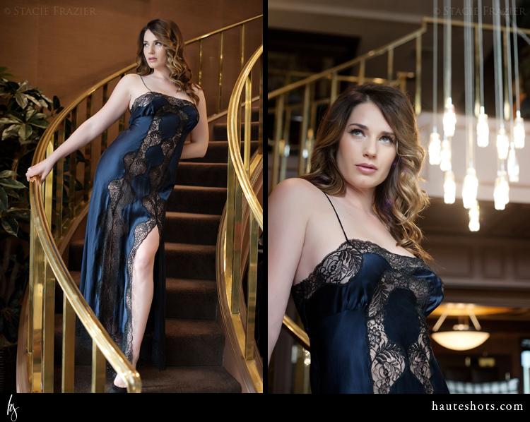 boudoir-stairs.jpg