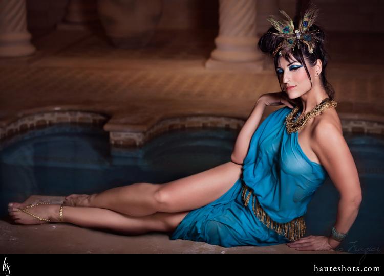 fantasy-boudoir.jpg