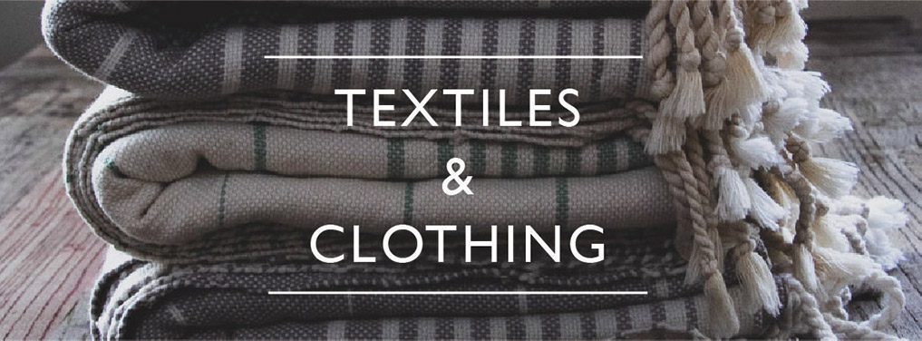 Clothing_and_textile_Recycling.jpg