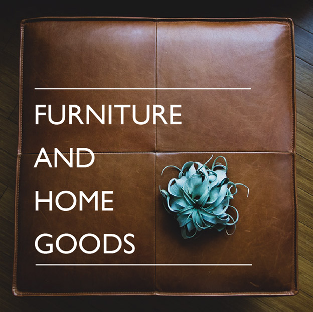 Furniture_and_home_goods@0,75x.jpg