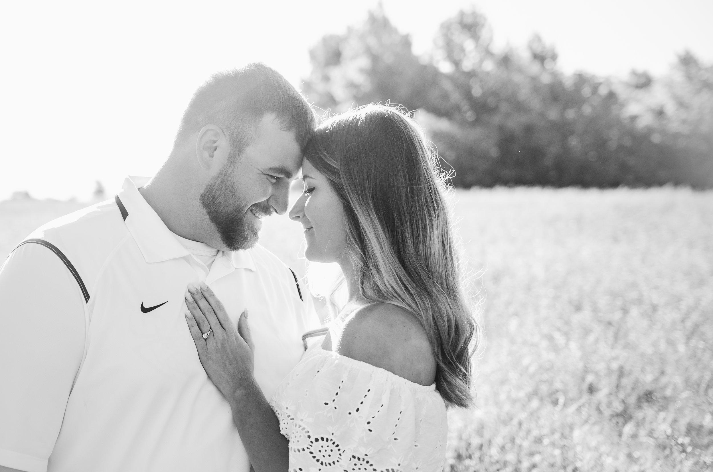 Kate&Jerrod-Engagement-4.jpg