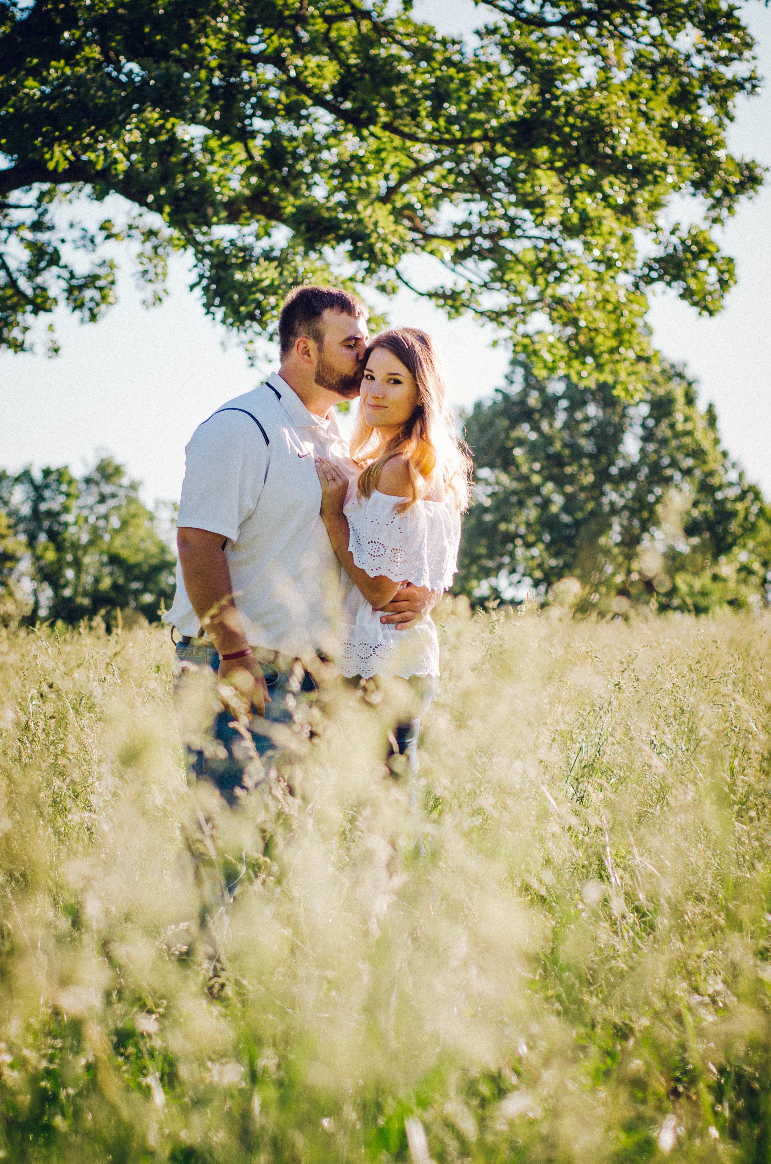 Kate&Jerrod-Engagement-13.jpg