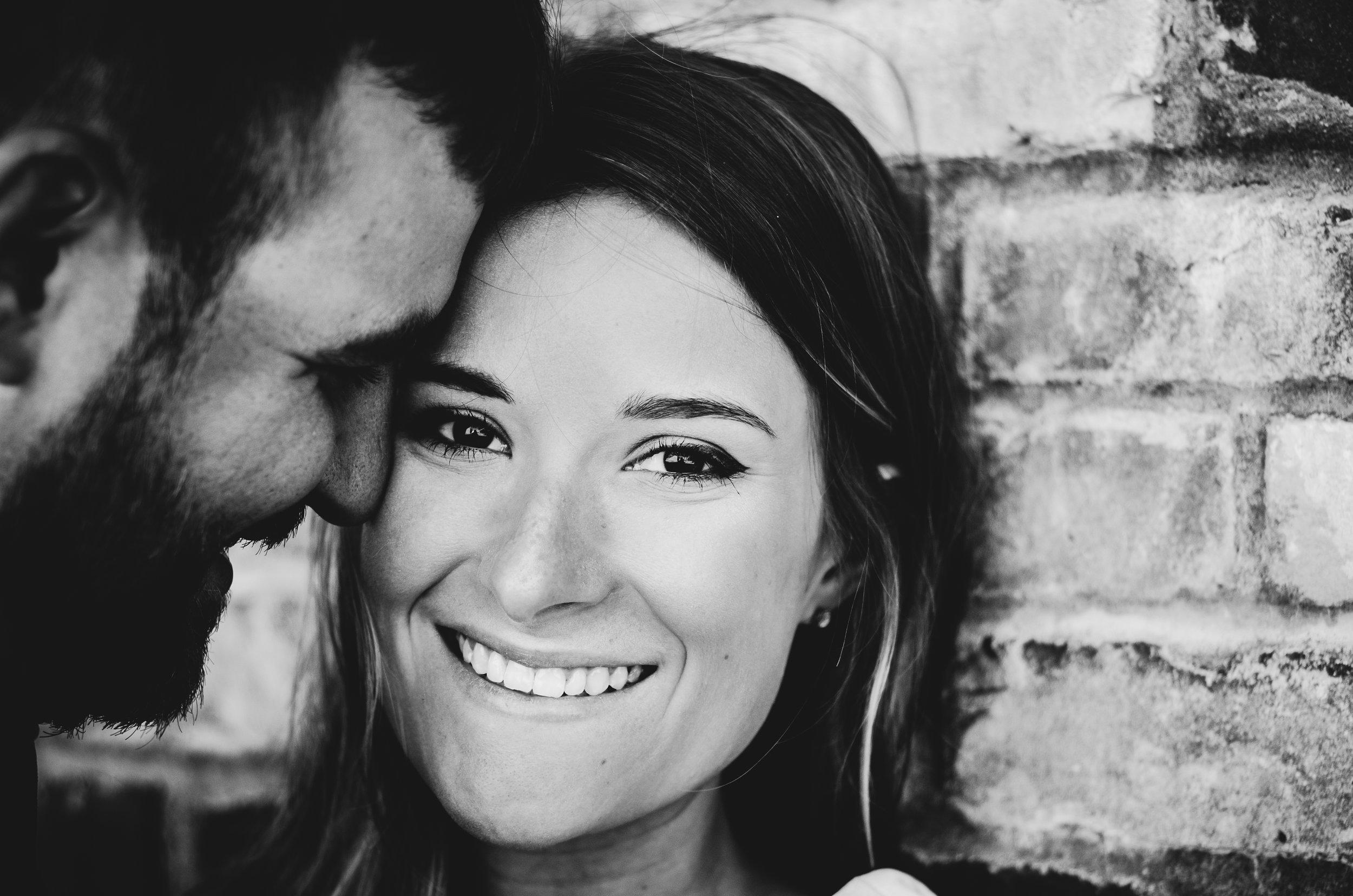 Kate&Jerrod-Engagement-42.jpg
