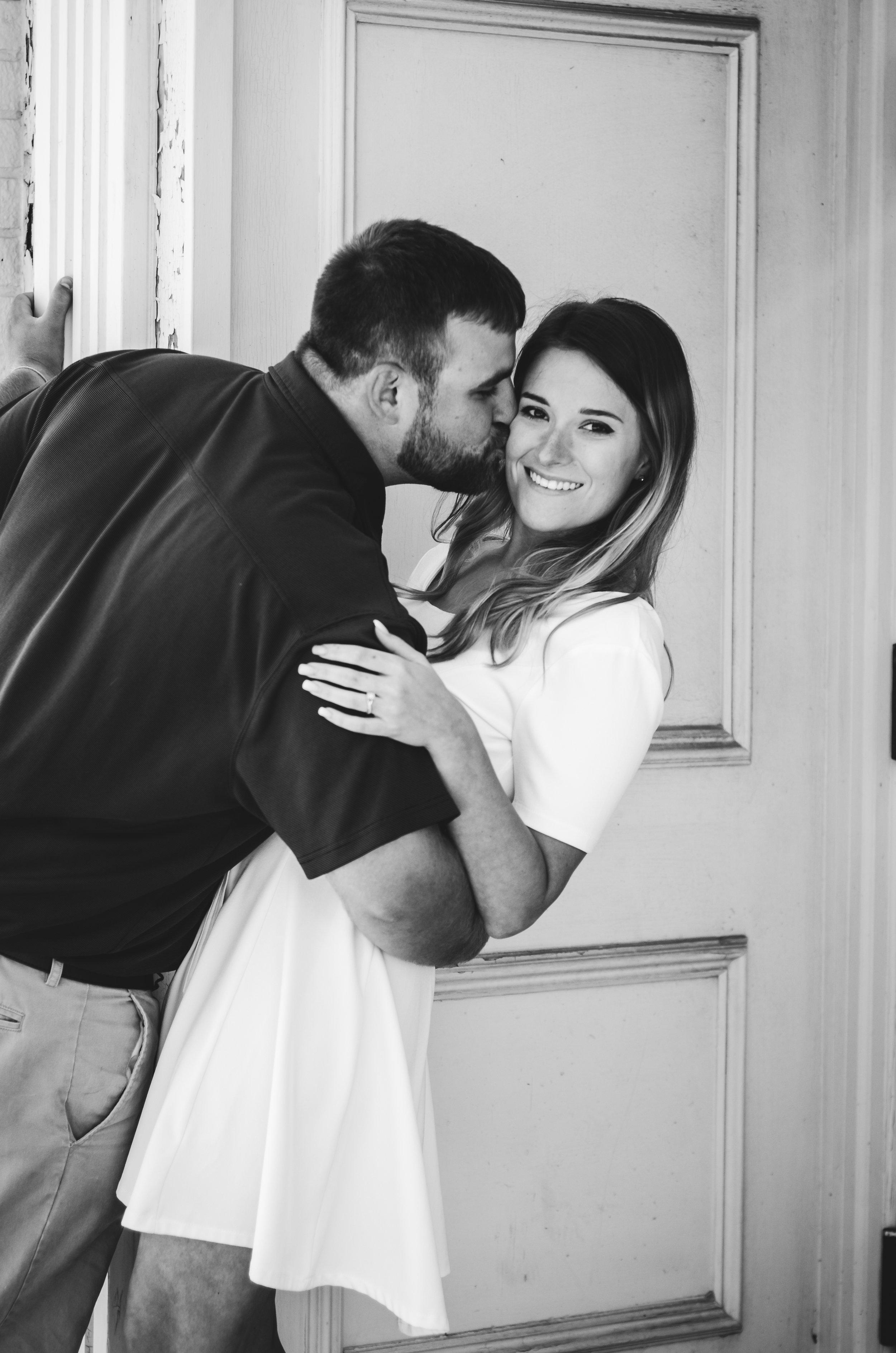 Kate&Jerrod-Engagement-47.jpg