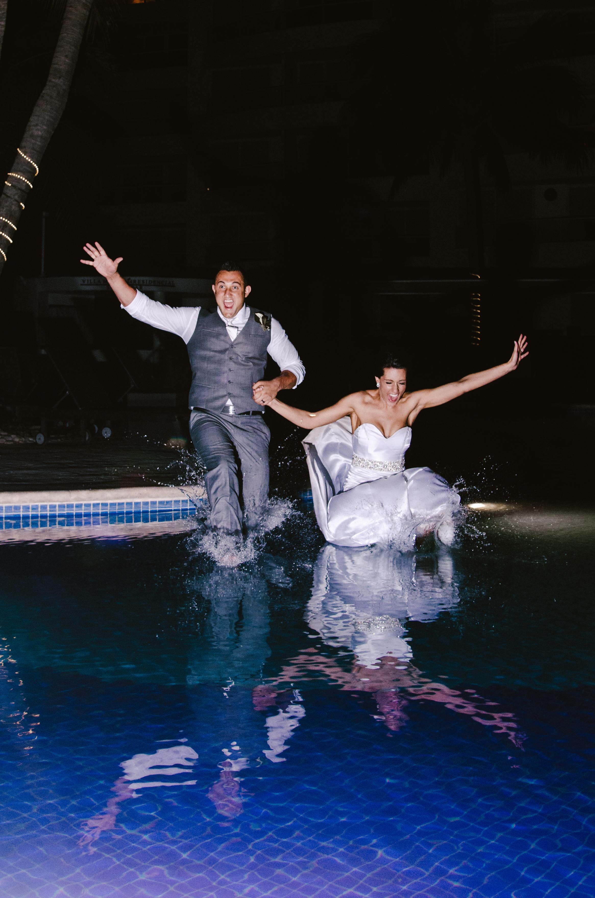Mike&Yanna-547.jpg