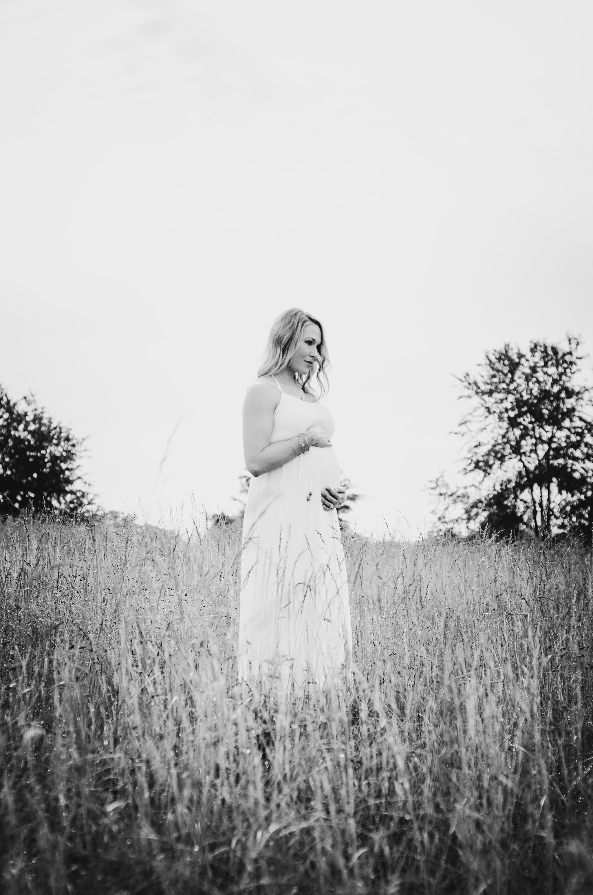 Sarah_Maternity-12.jpg