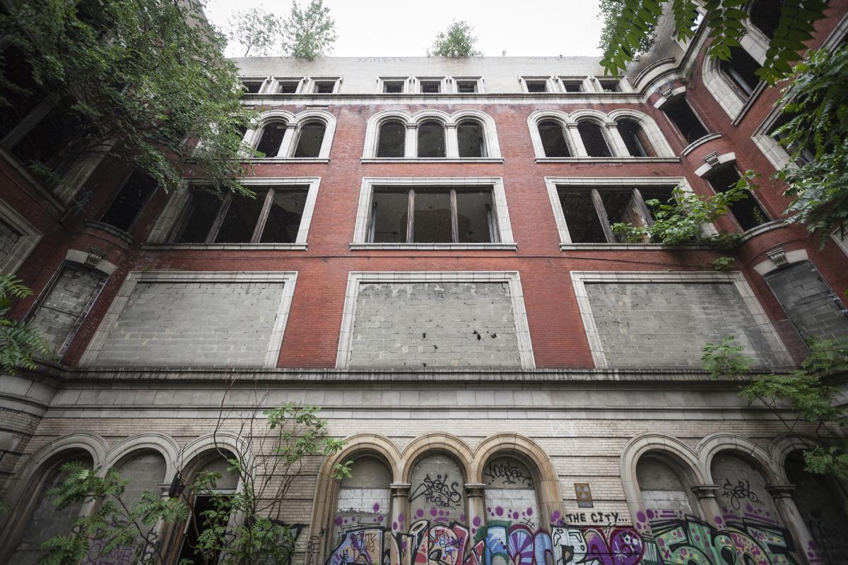 Will Ellis-Abandoned NYC-16.jpg