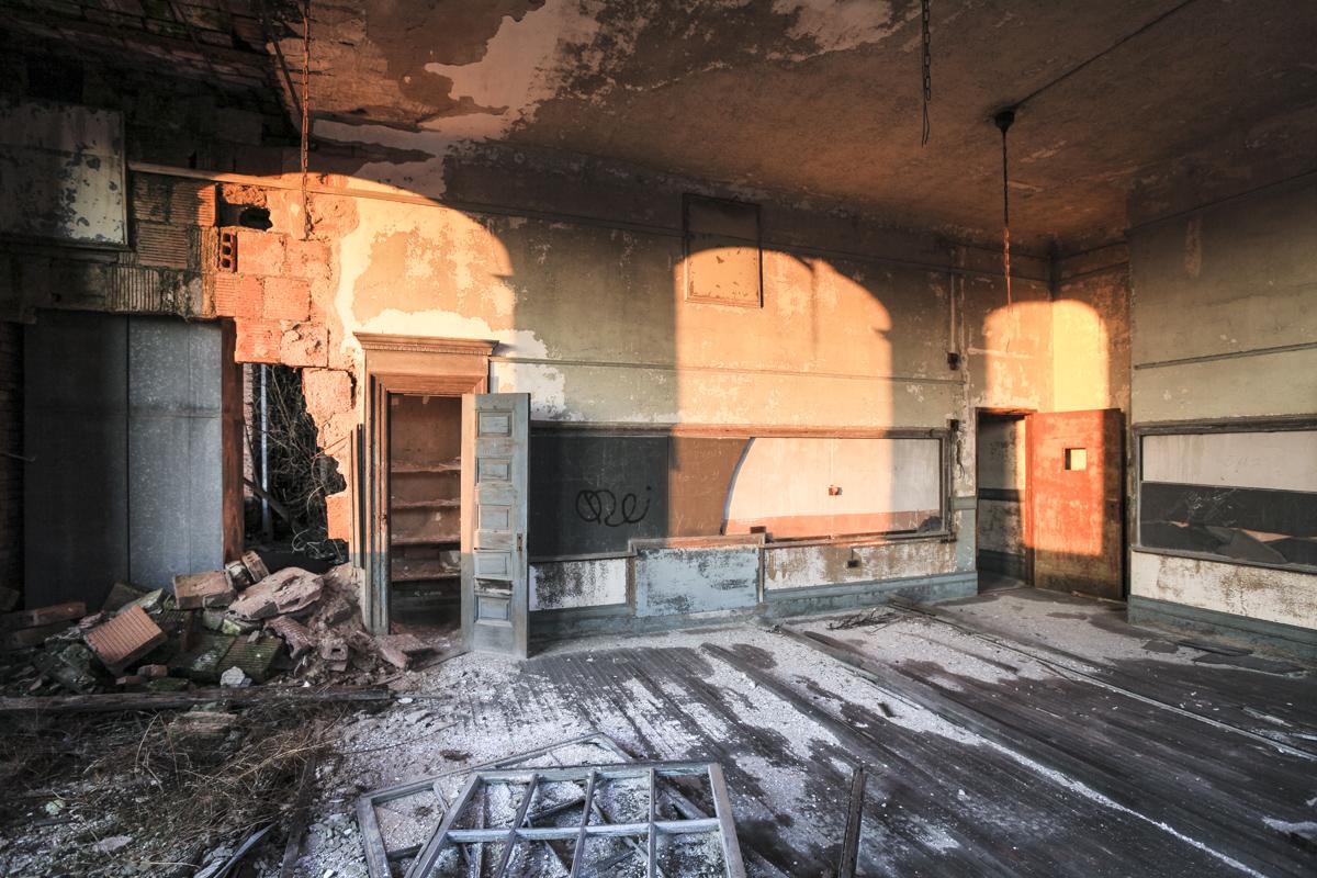 Will Ellis-Abandoned NYC-20.jpg