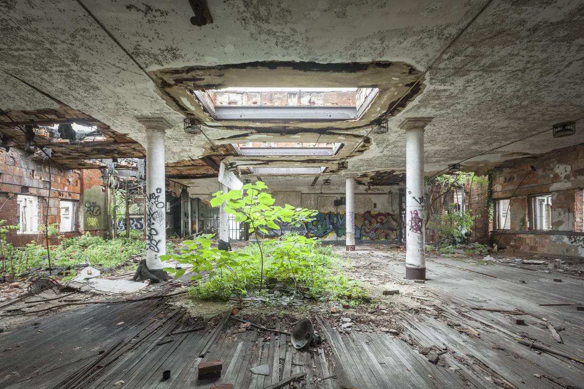 Will Ellis-Abandoned NYC-17.jpg