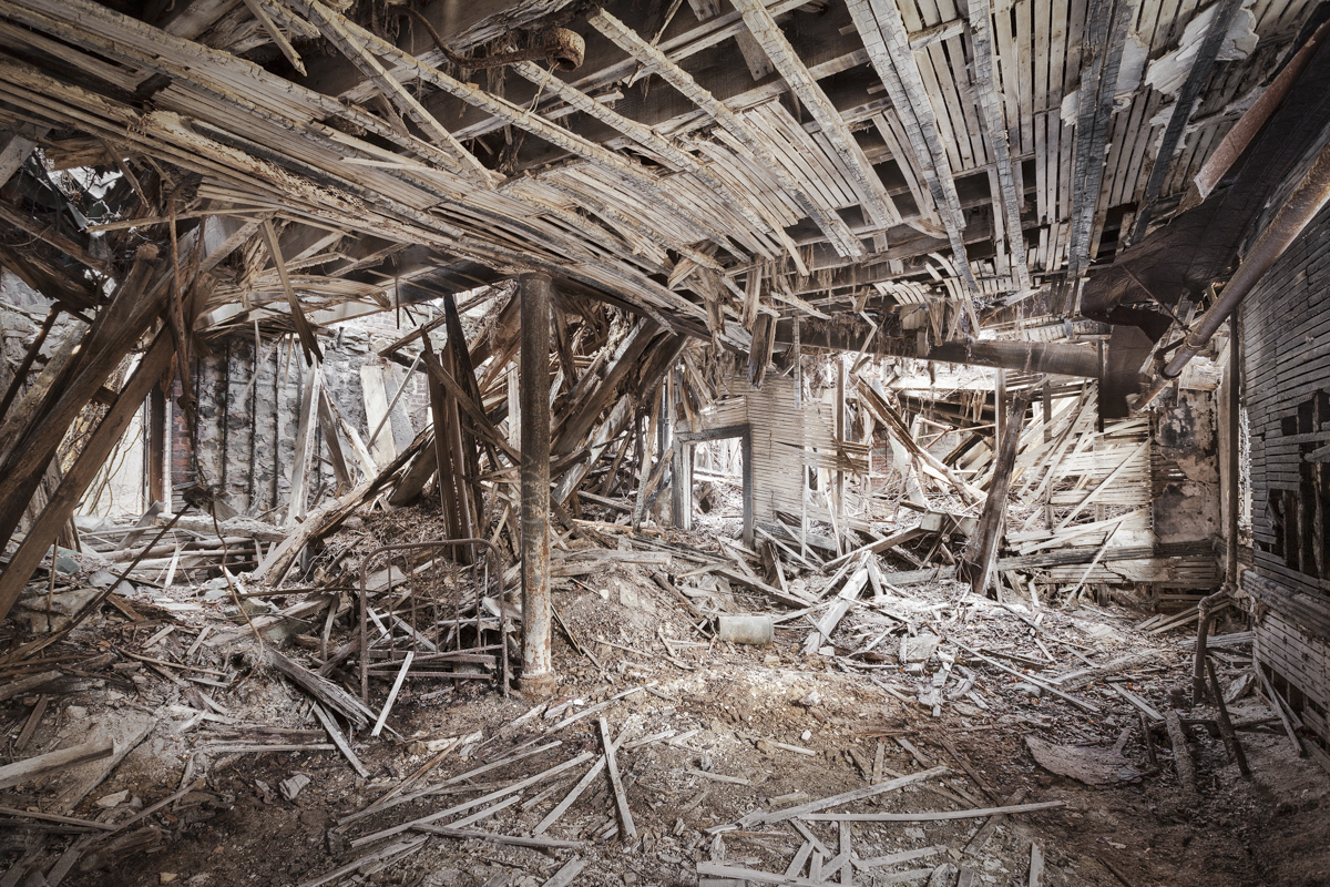 Will Ellis-Abandoned NYC-10.jpg