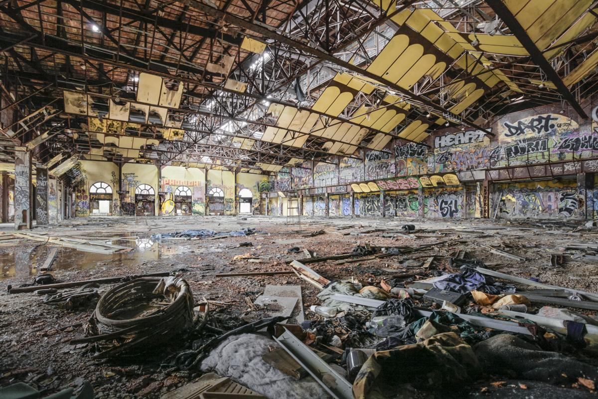 Will Ellis-Abandoned NYC-36.jpg