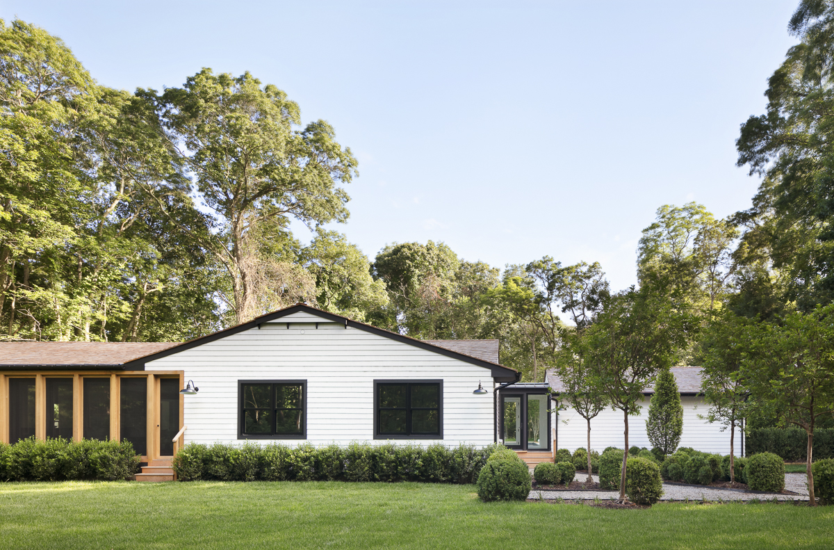 Will Ellis Photography_Architecture_Hamptons-15.jpg