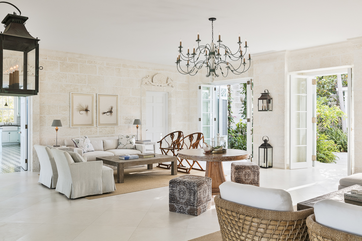 Will Ellis Photography_Interior Design_Turks and Caicos_Domino Creative_H-1.jpg
