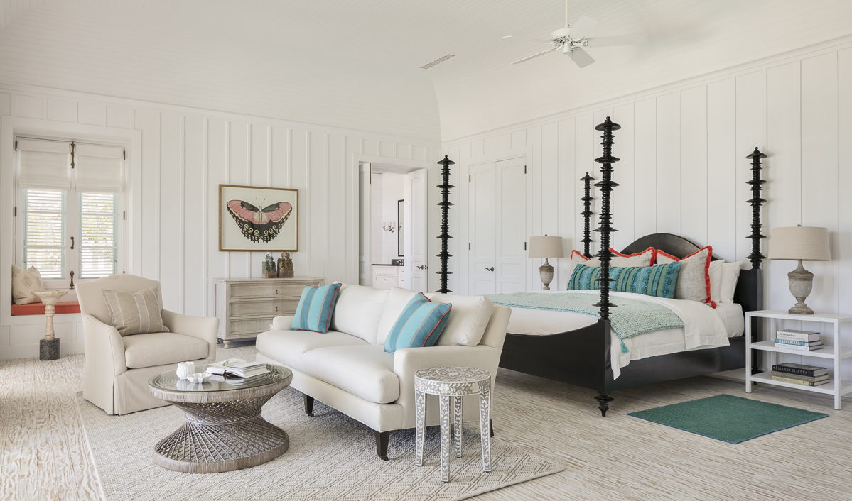 Will Ellis Photography_Interior Design_Turks and Caicos_Domino Creative_H-4.jpg