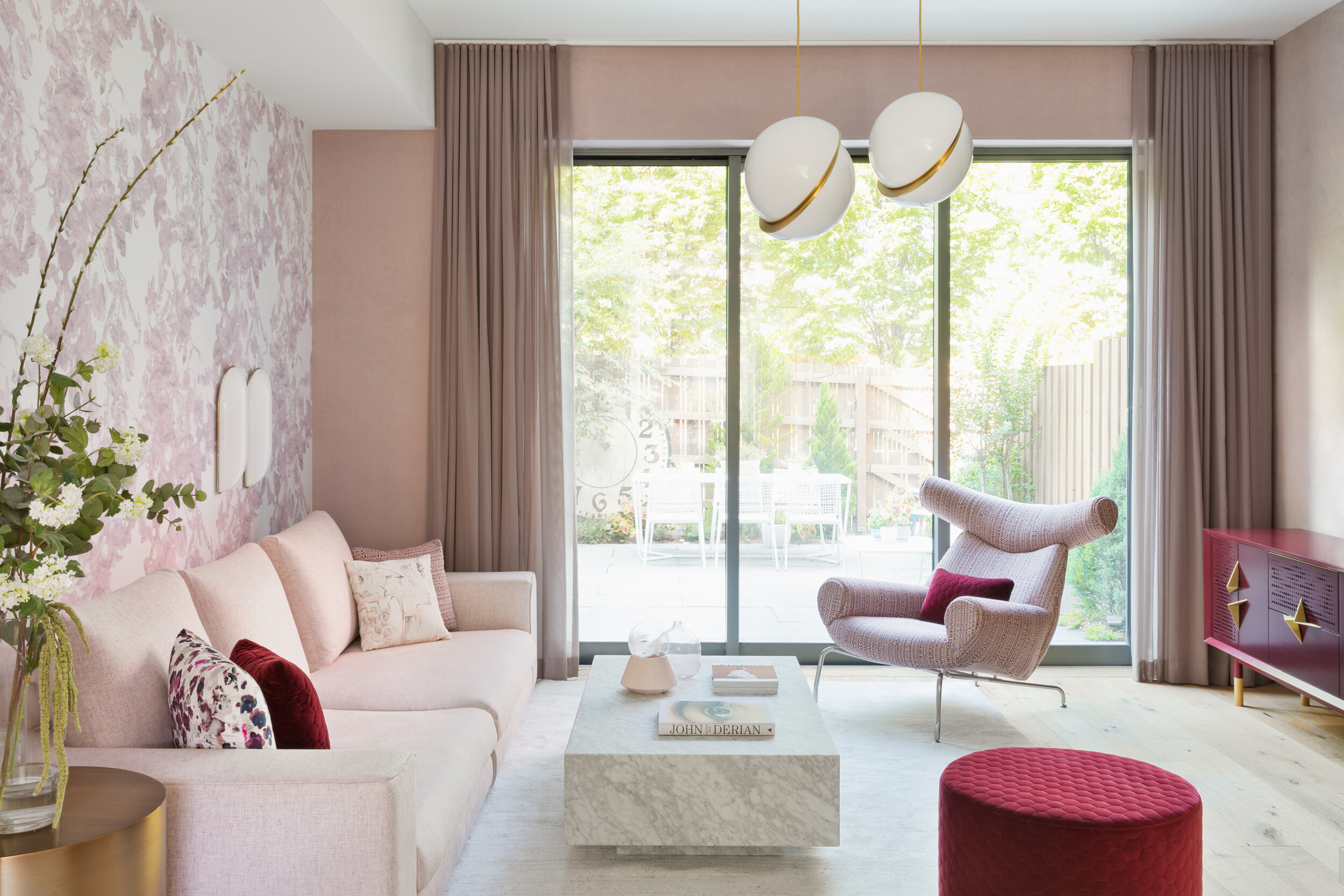 Will Ellis Photography Architecture And Interior Design Photographer New York City