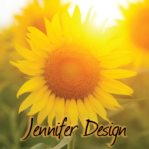 We have special offers only for people needing organ donations.  JenniferDesign.com/DonorSMM