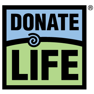 Donate Life /  DonateLife.net