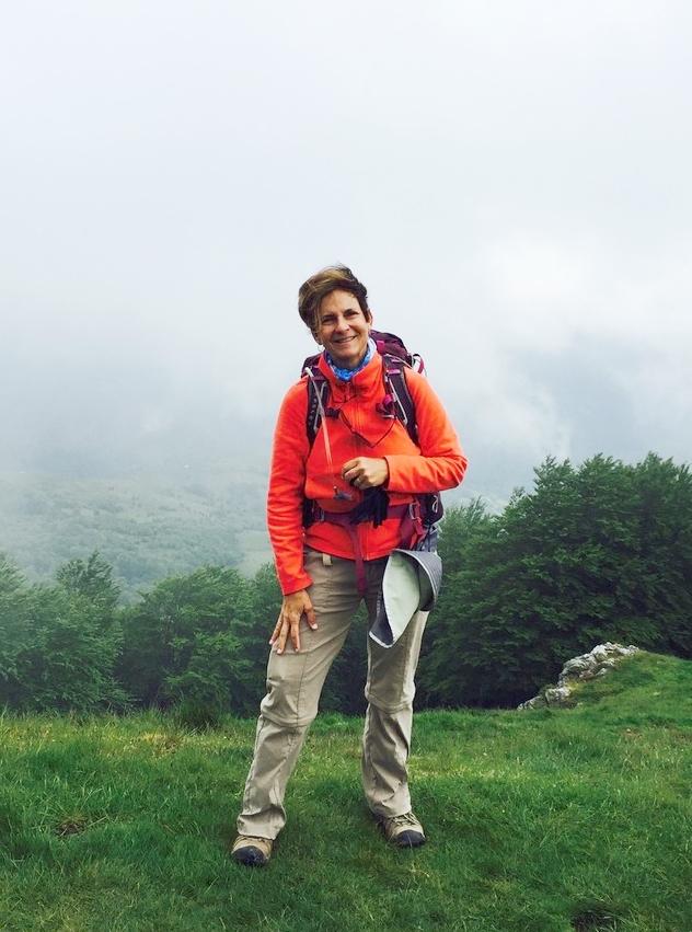 Suzanne Hiking.jpg