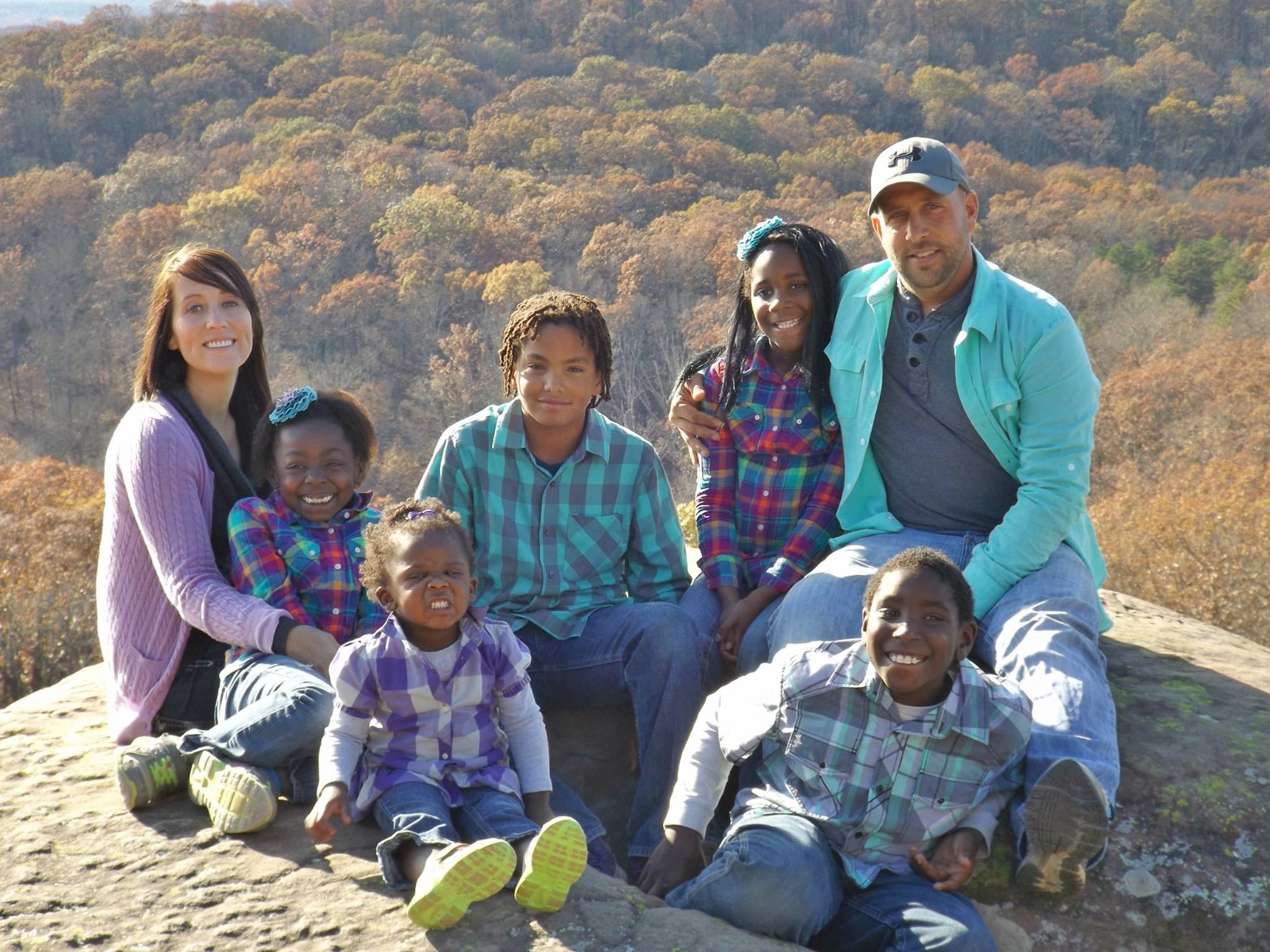 Keri M Mountain Family.jpg