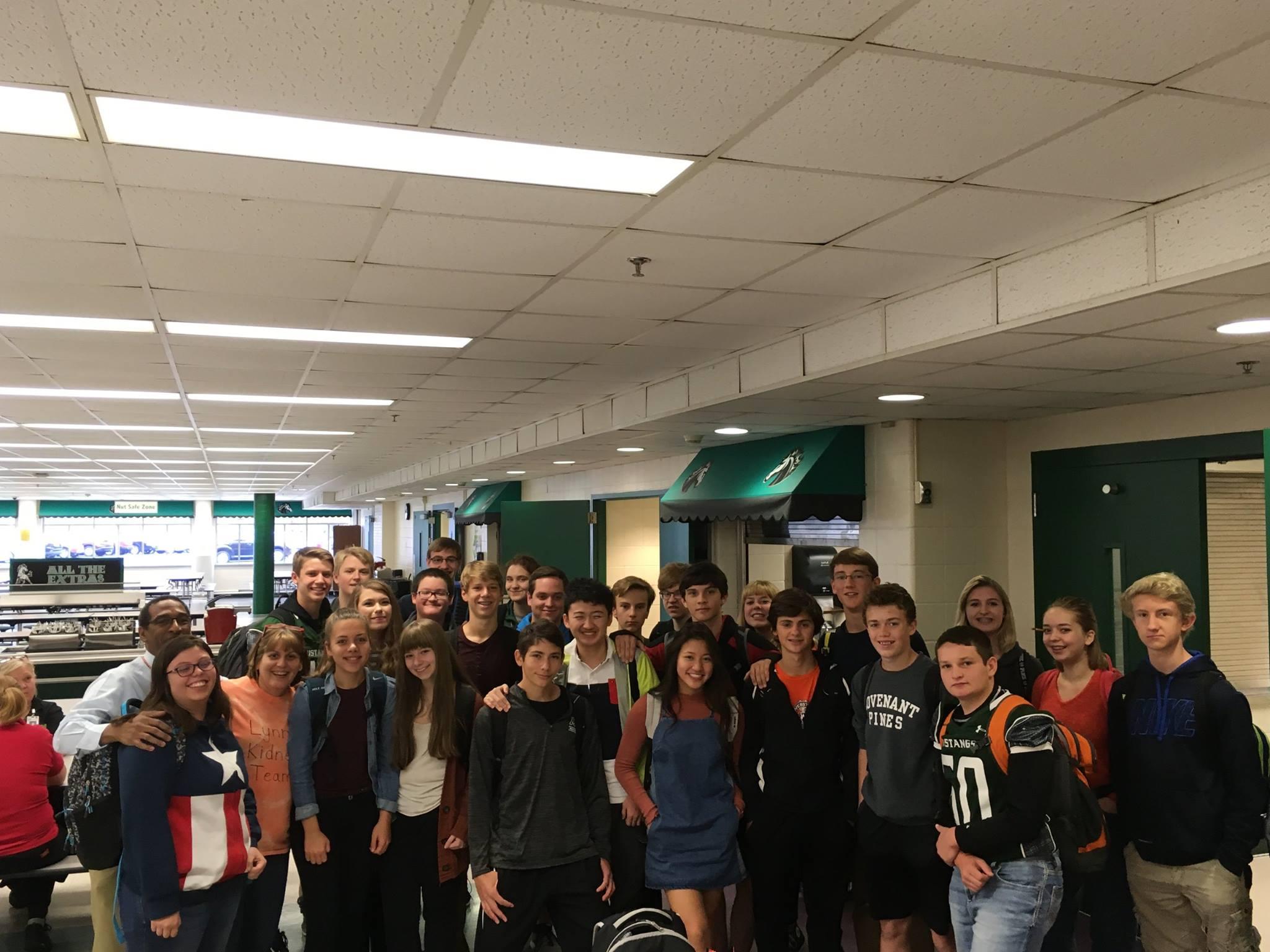 Lynn Nelson School Support Group.jpg