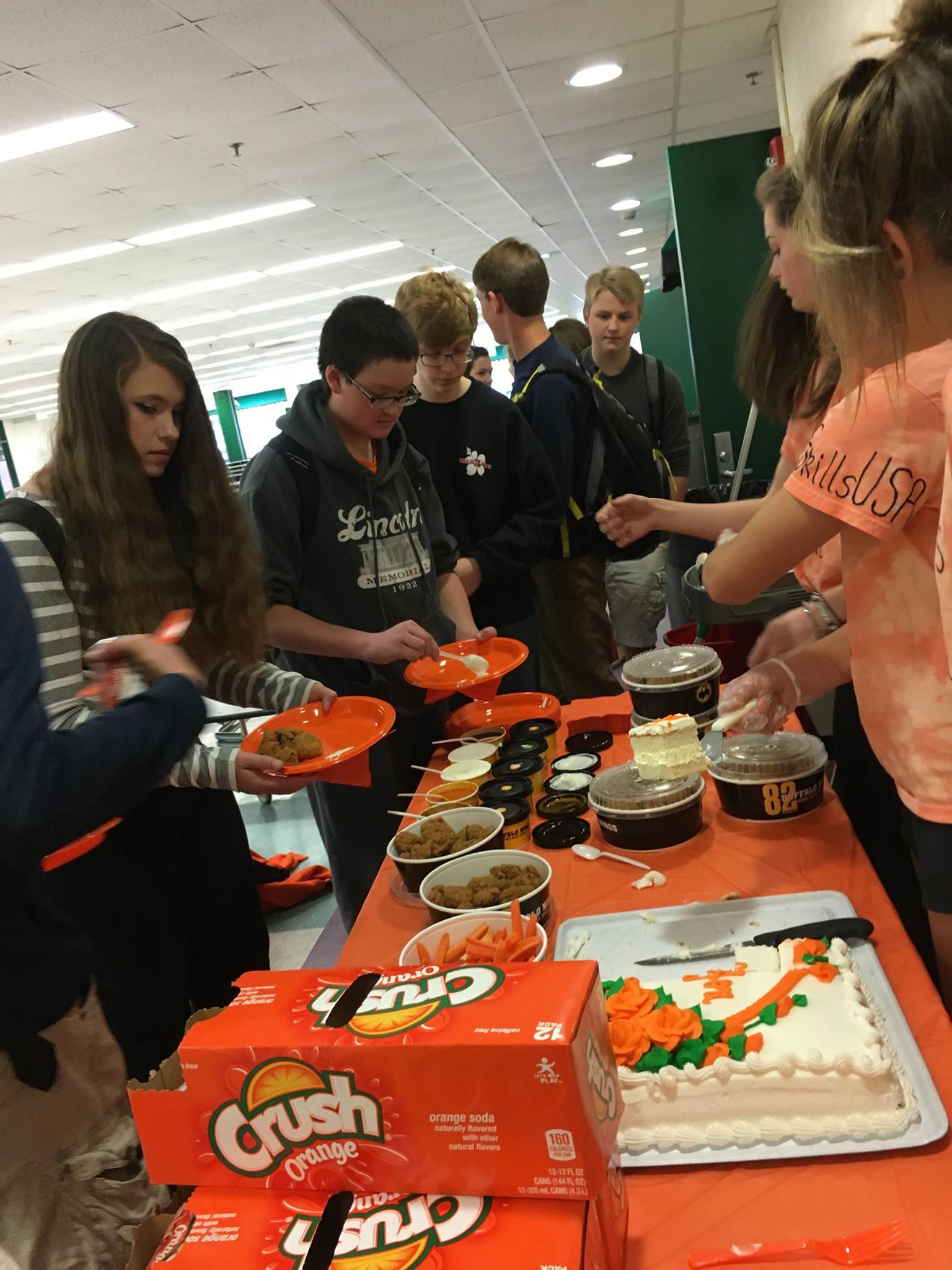 Lynn Nelson School Support function.jpg