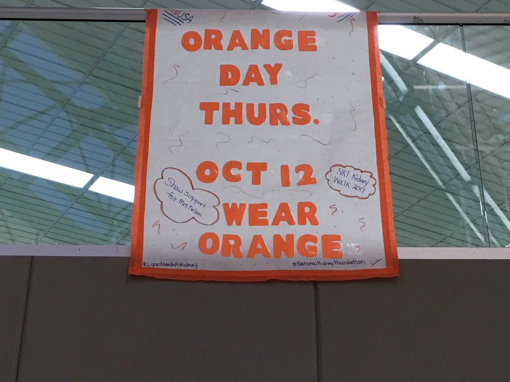Lynn Nelson Orange Day Thursday Oct 12.jpg