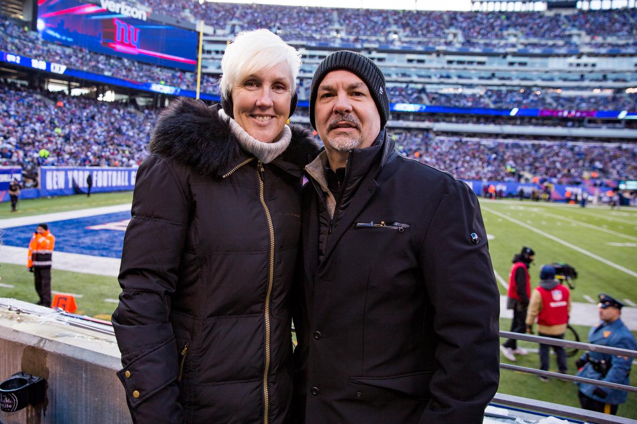 Margaret McCormick Preto-Rodas_Donor To Donor_NY Giants_2.jpg