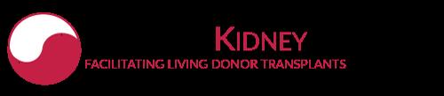 National Kidney Registry, NKR - Paired Exchange