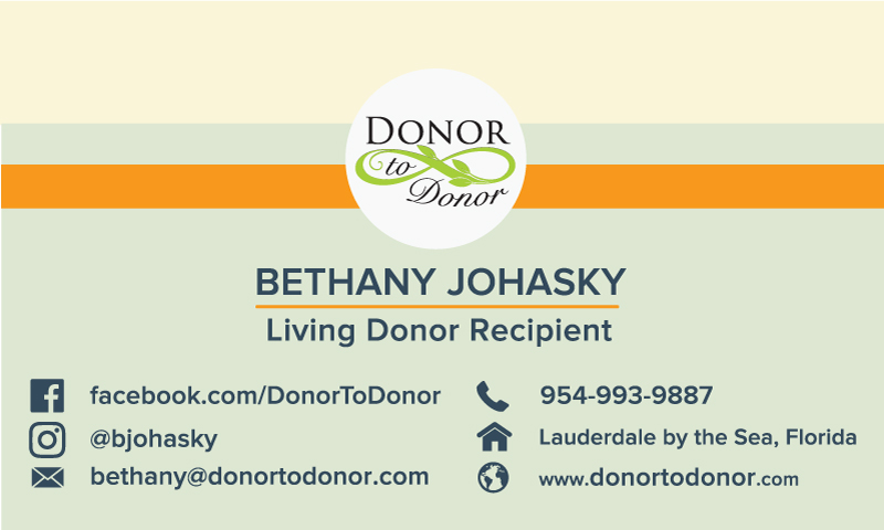Bethany-Johasky-DtD-Front_Final_Outlines.jpg