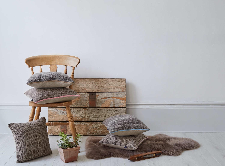 Nordic Lumber lifestyle shot