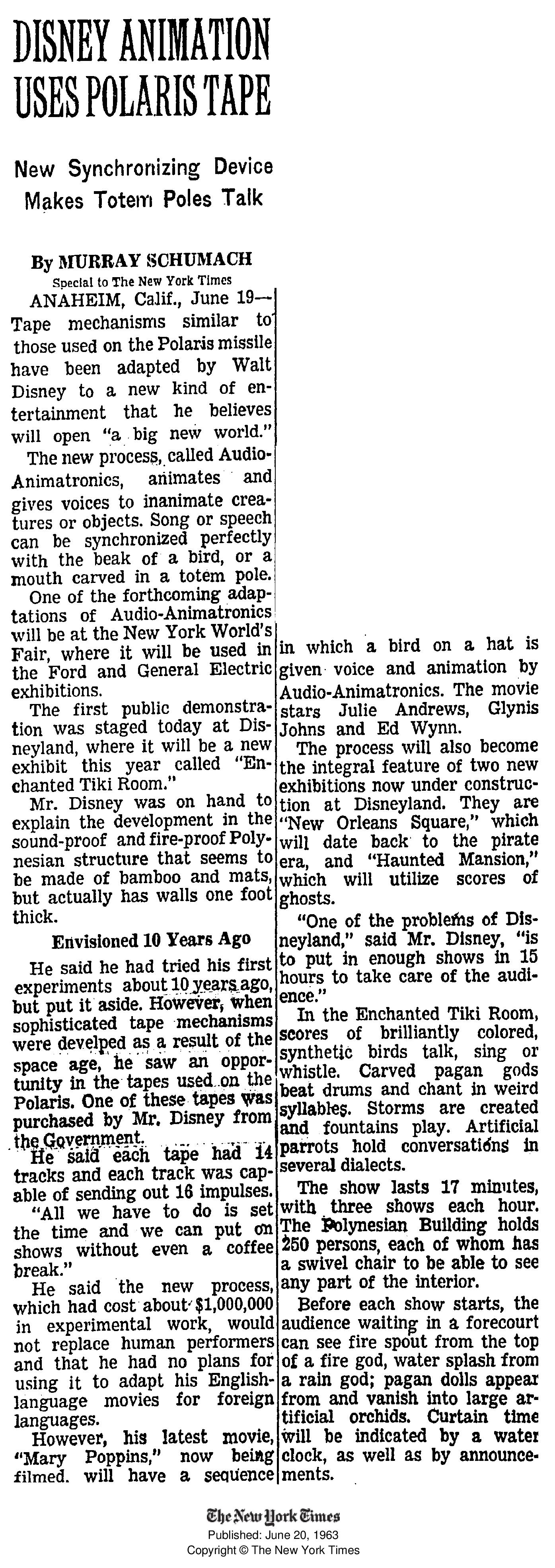 1963Beginging of AudioAnimatronic-page-001.jpg