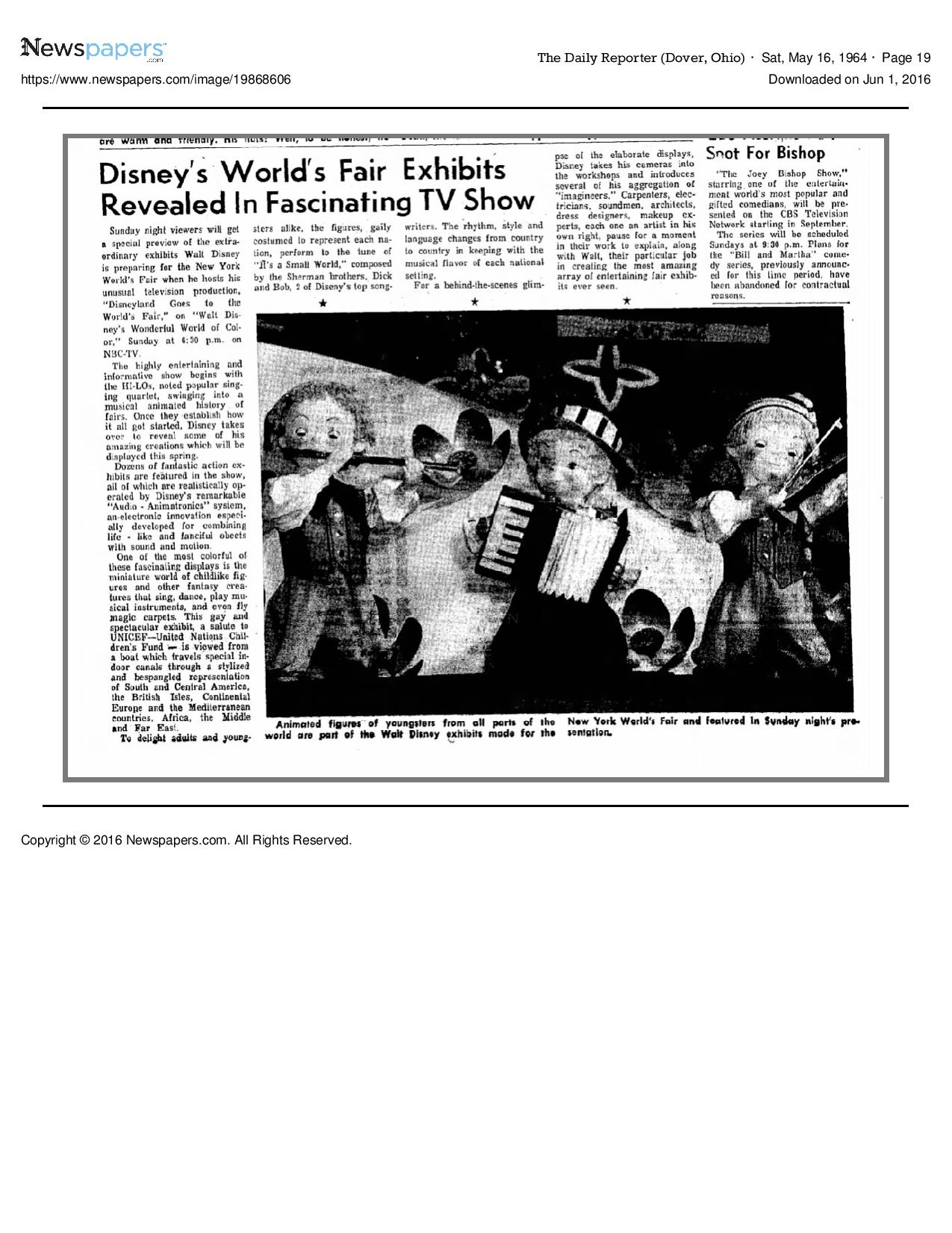 The_Daily_Reporter_Sat__May_16__1964_-page-001.jpg