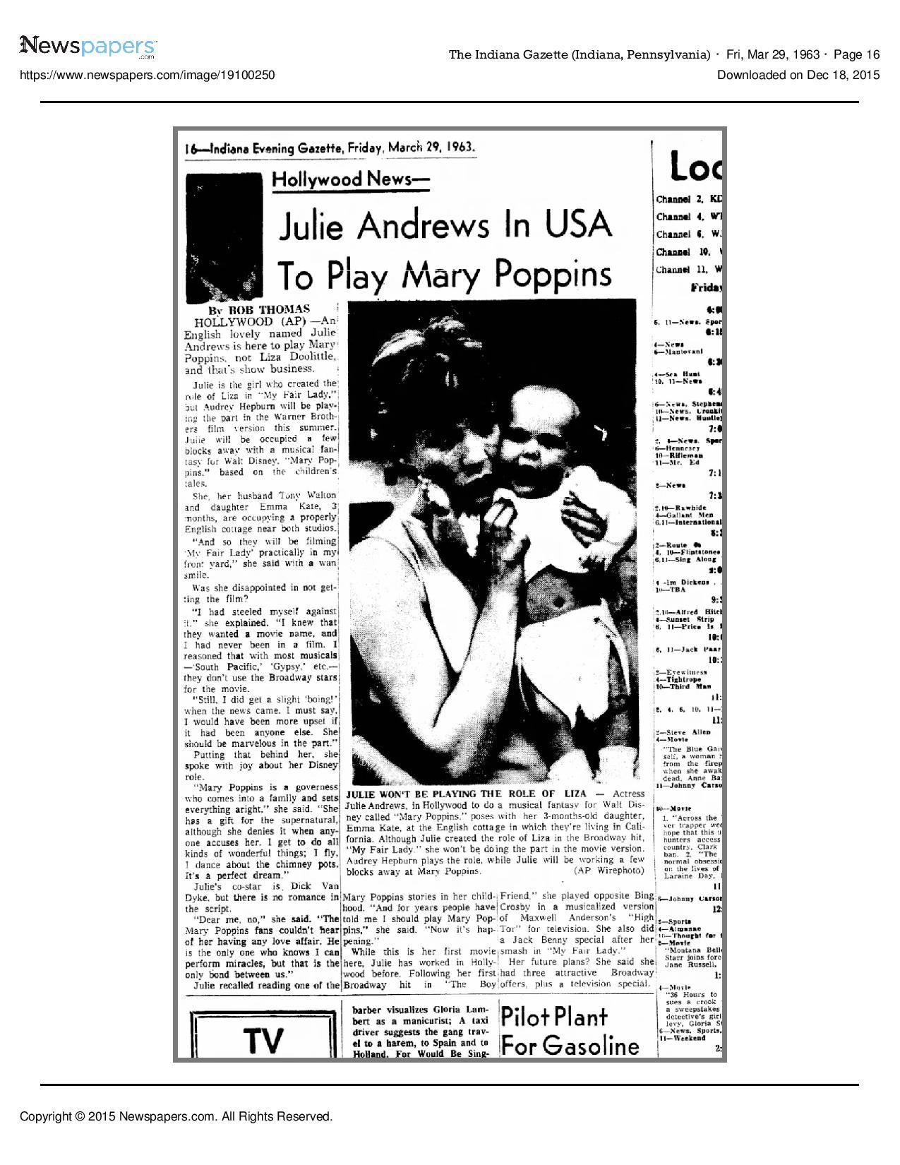 1963JulieANdrew cast-page-001.jpg
