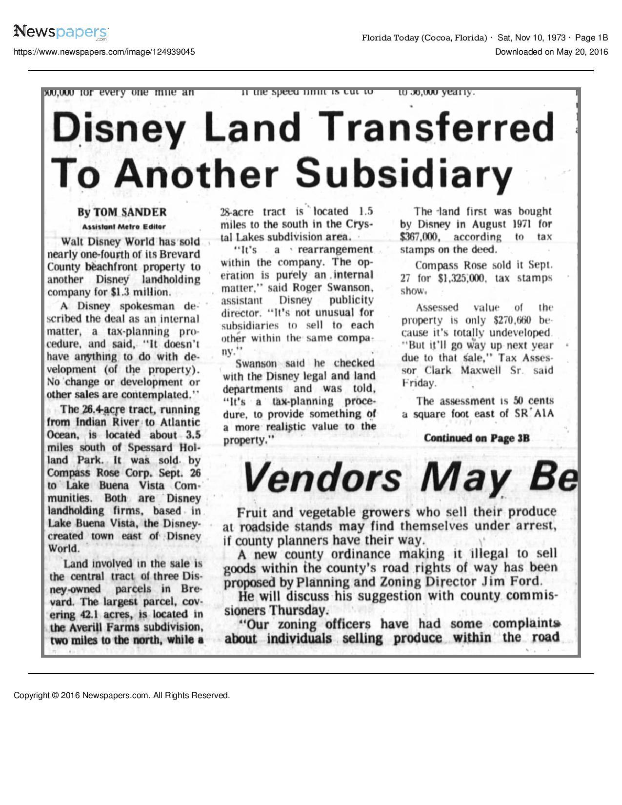 landtransfer1-page-001.jpg