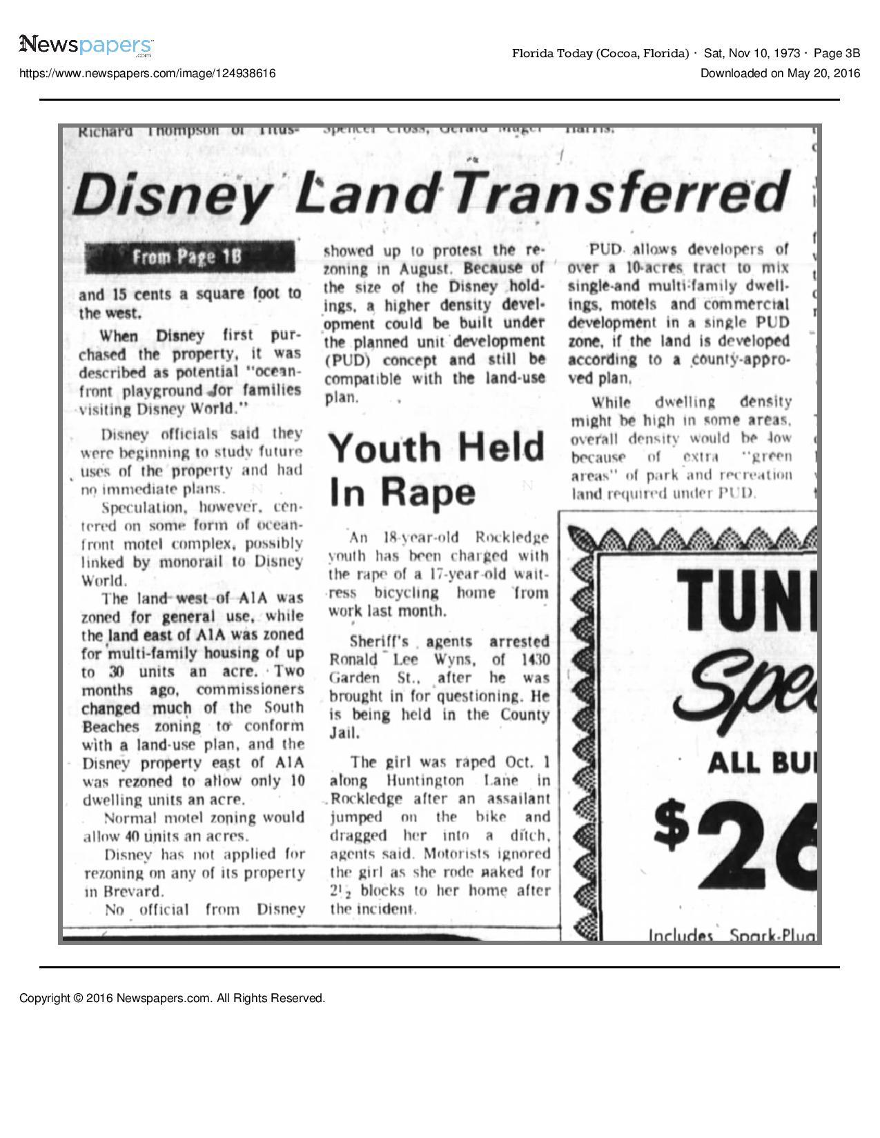 landtransfer2-page-001.jpg