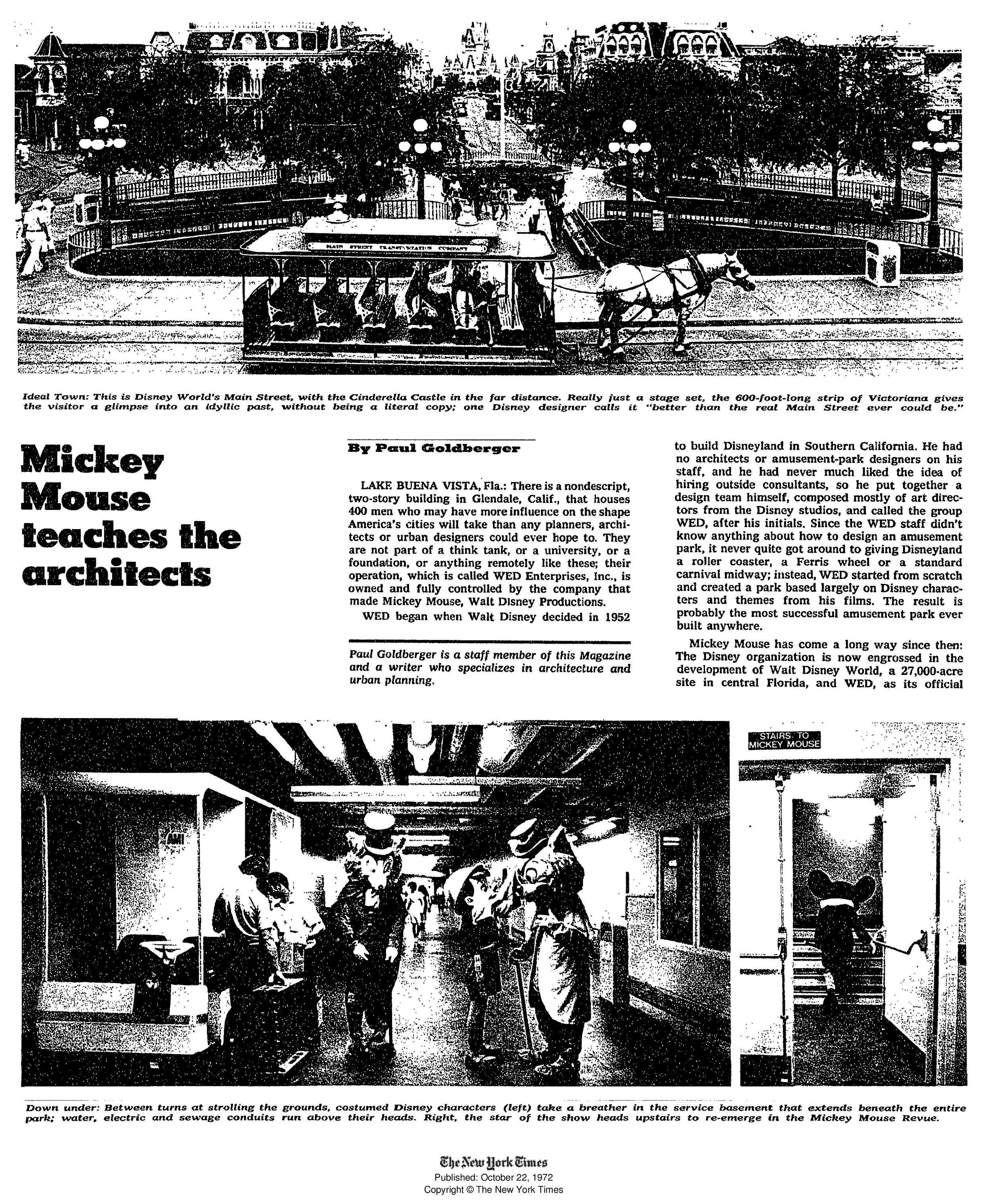wdw1972-page-001.jpg