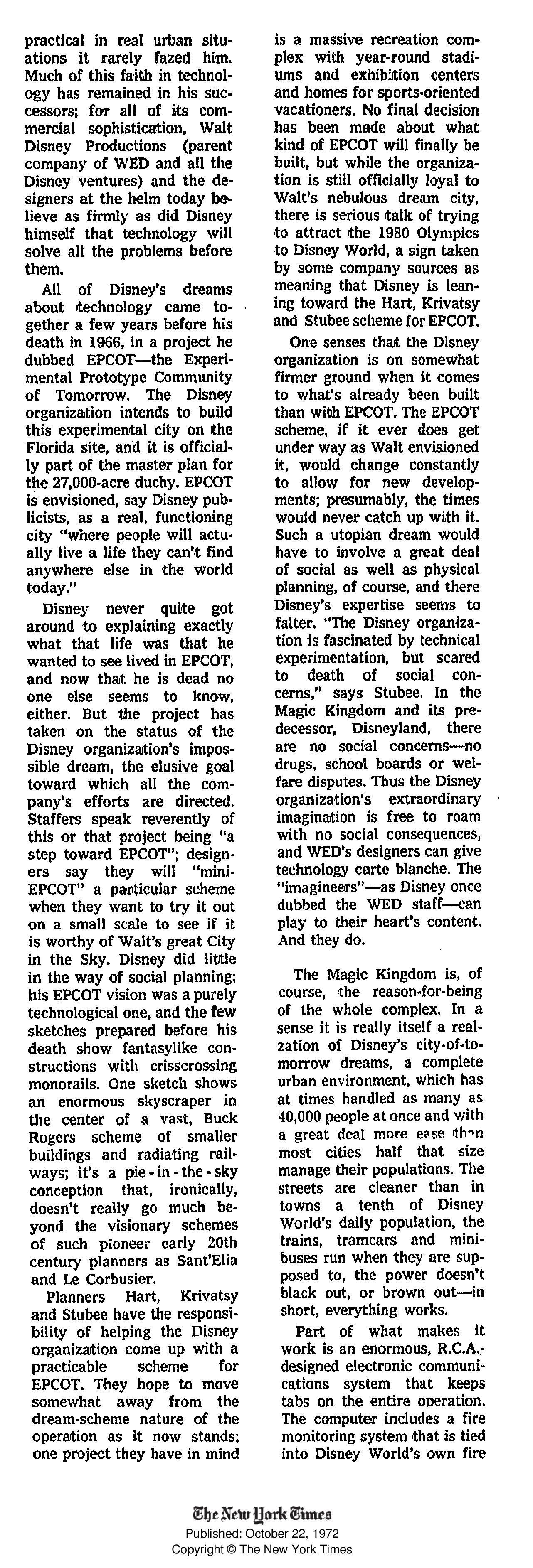 wdw1972-page-004.jpg