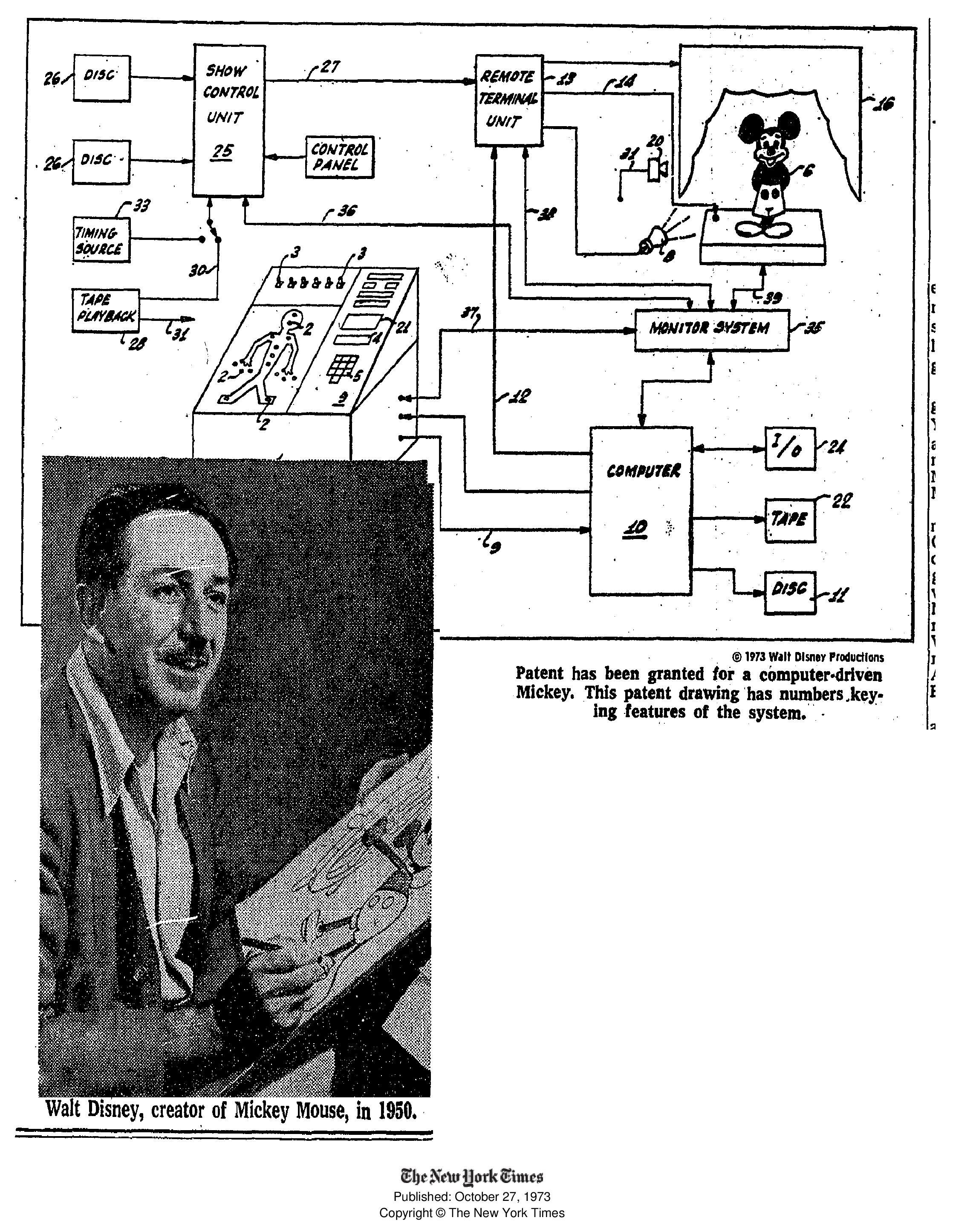 1973Animatronic-page-003.jpg