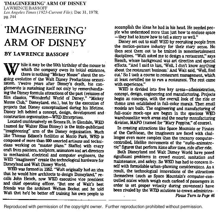 1970sImagineering-page-001.jpg