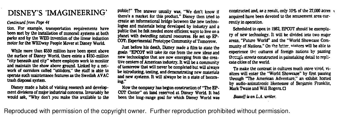1970sImagineering-page-002.jpg