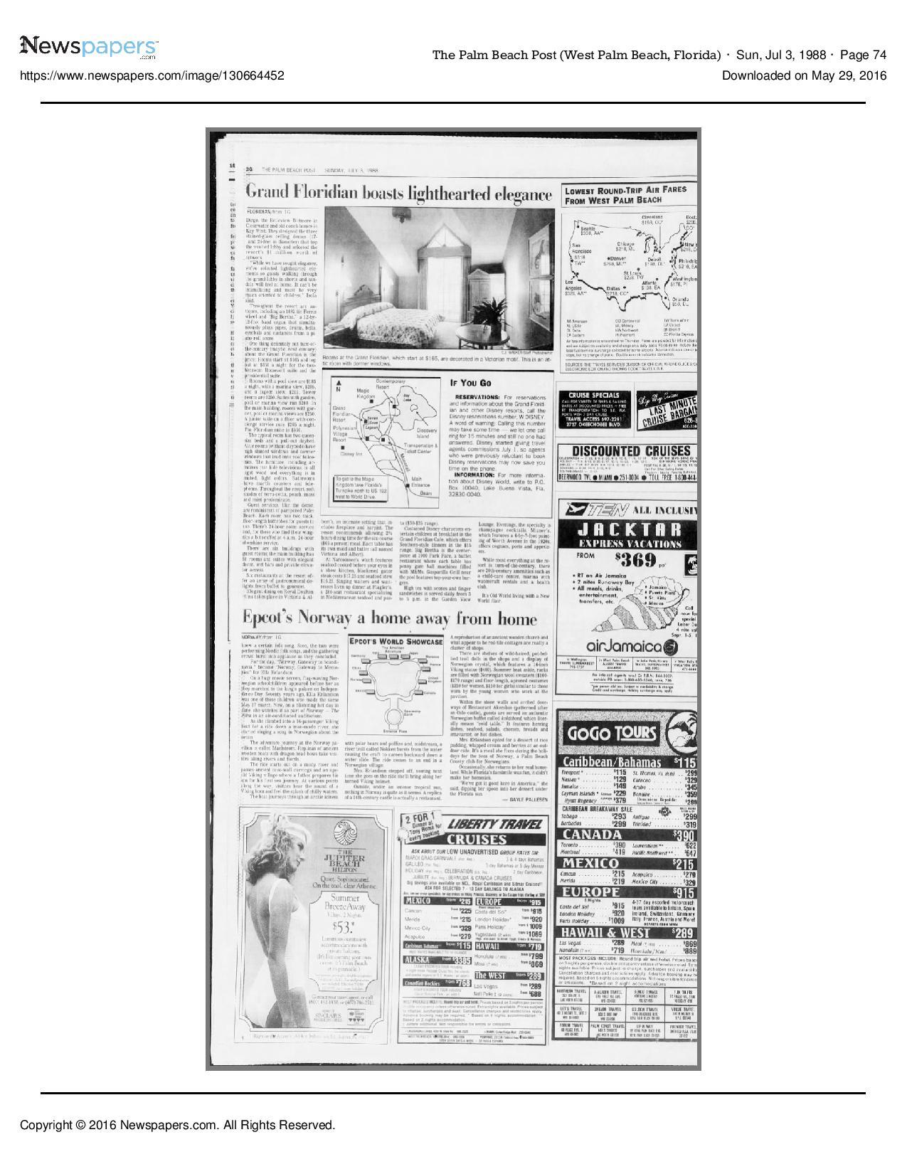grandfloridian-page-001.jpg