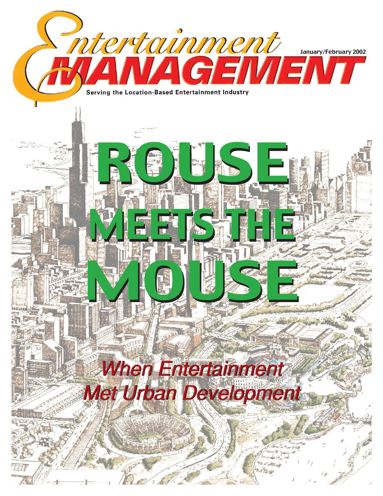 Rouse+Meets+the+Mouse copy-page-001.jpg