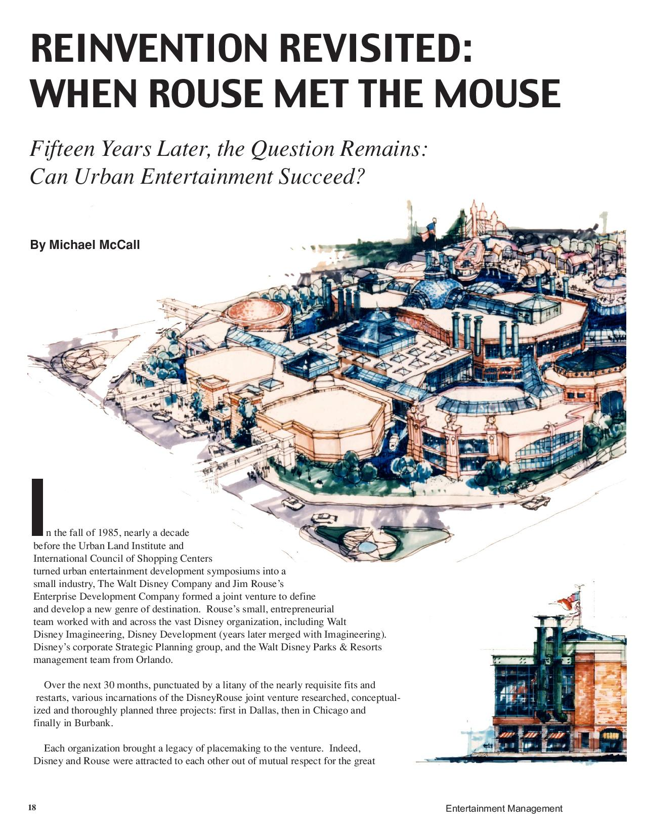 Rouse+Meets+the+Mouse copy-page-002.jpg